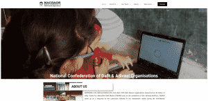 NACDAOR Featured Image