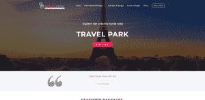 A Travel Par Featured Image